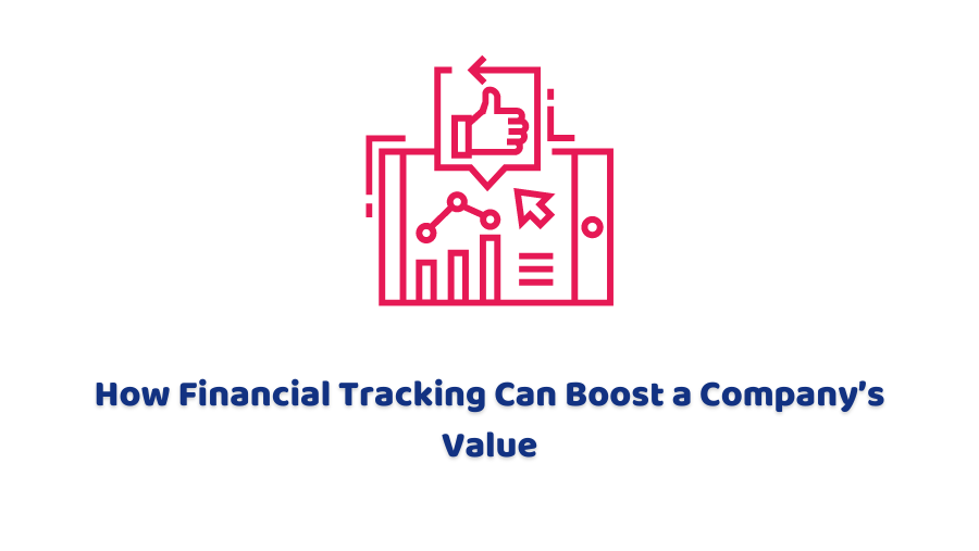 Financial Tracking