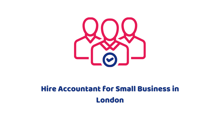 Accountant for Small Business
