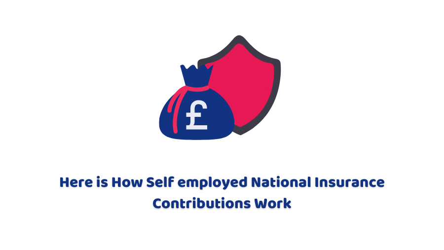 National Insurance Contribution