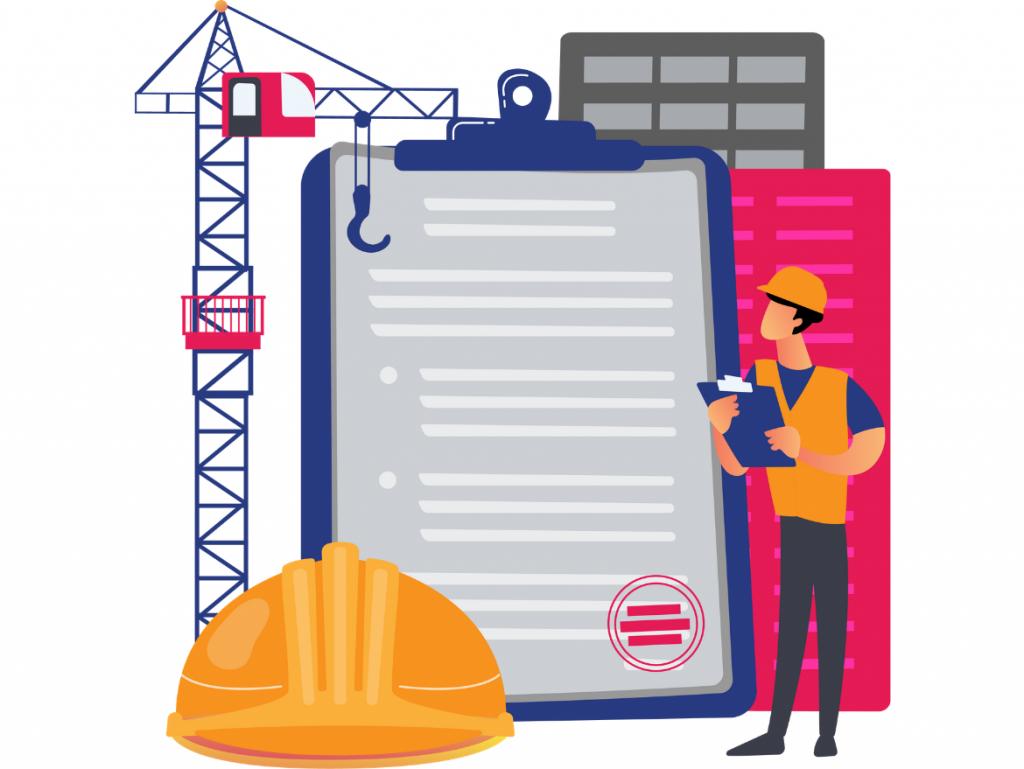 Contractors Accountants in London