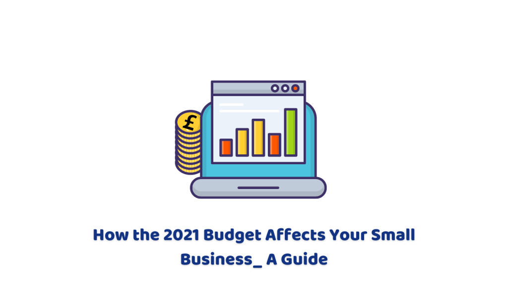 How Budget Affects Your Small Business