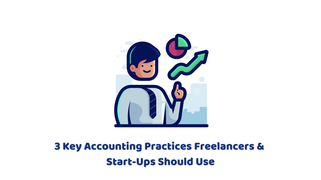 accounting-practices-freelancers-