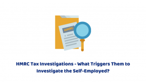 What Causes HMRC Tax Investigations Against Self Employed?