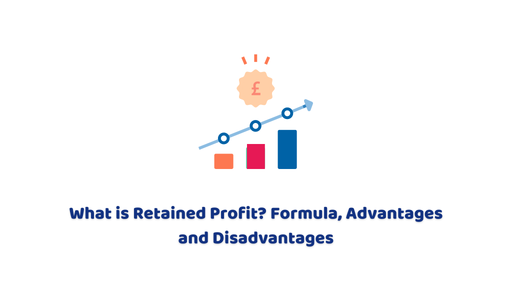 What is Retained Profit