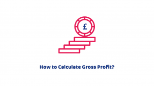 How to Calculate Gross Profit?