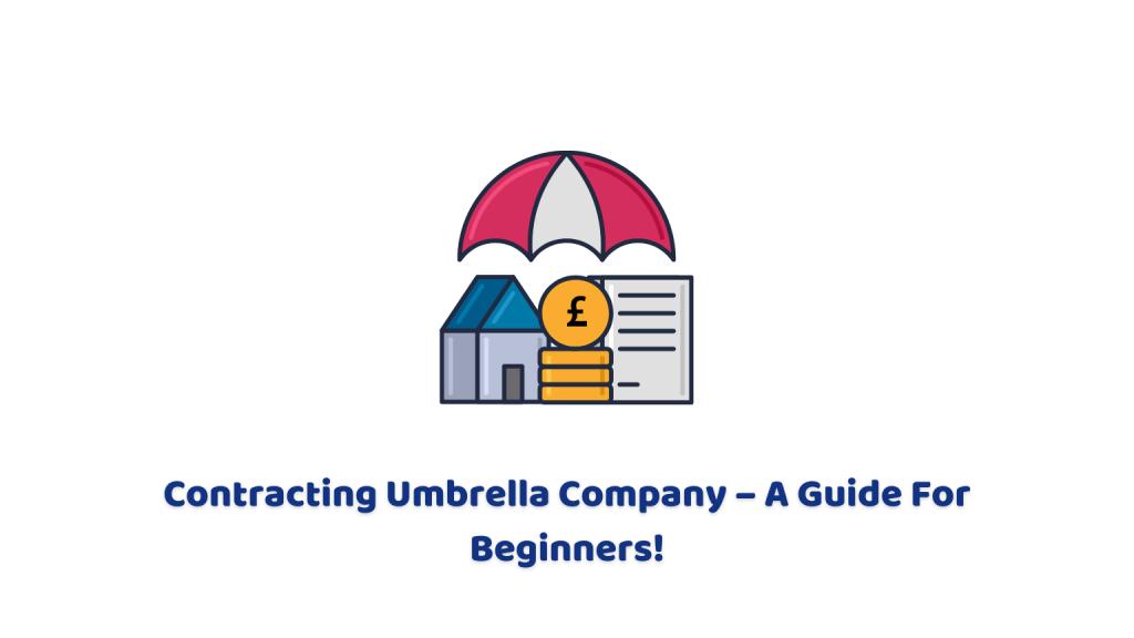 Contracting Umbrella Company